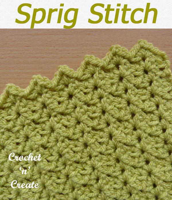 sprig stitch