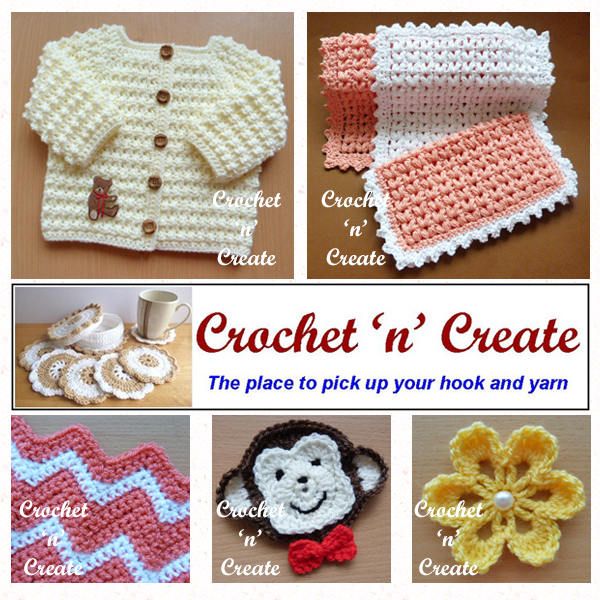 The Friendly Superhero-A Free Crochet Pattern - thefriendlyredfox.com | 600x600