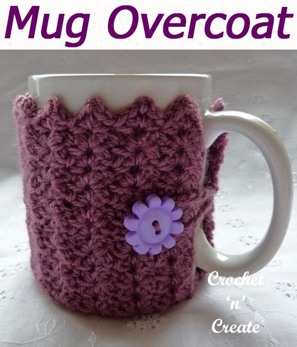 mug overcoat