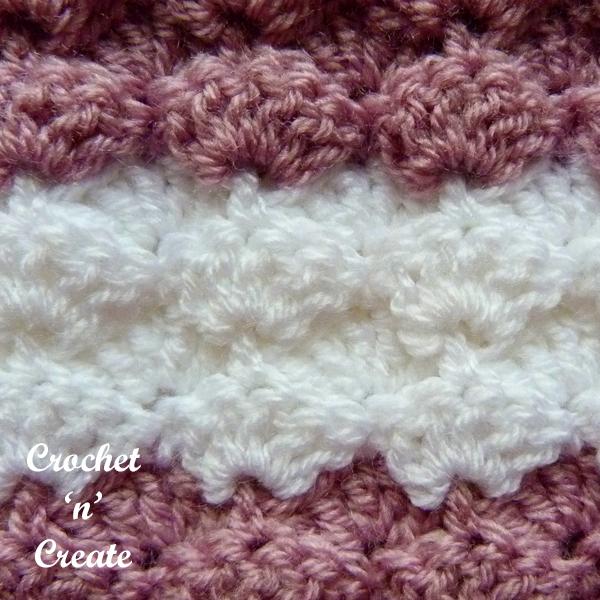 crossbody bag stitch