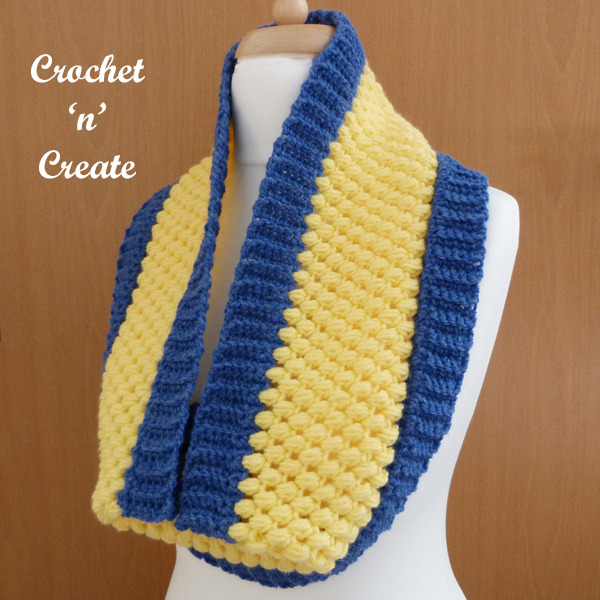 honeycomb cowl left