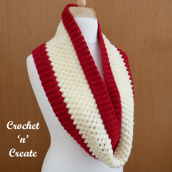 honeycomb cowl burgandy