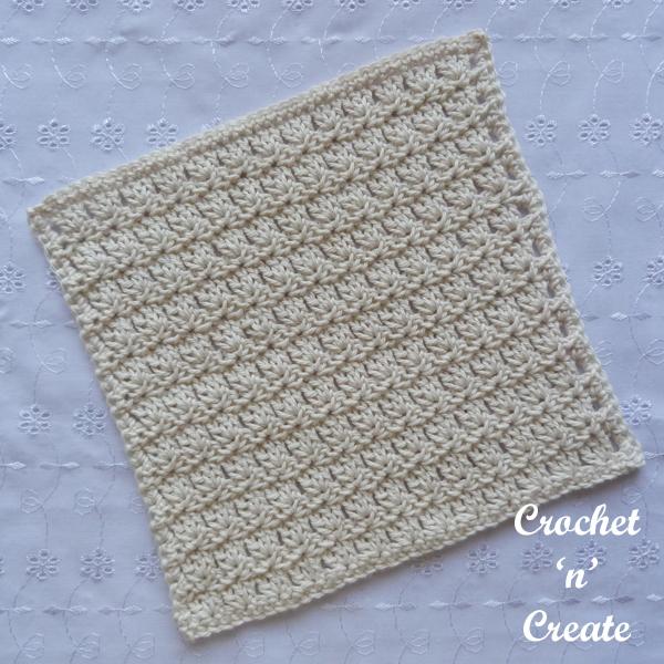 single cream cloth