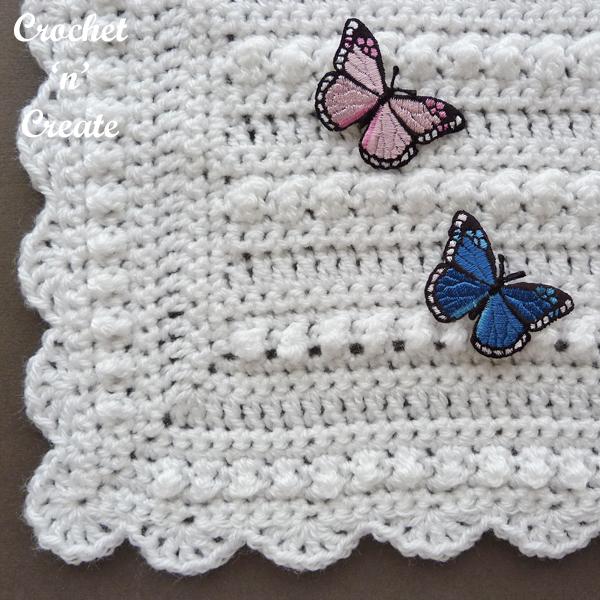 soft cuddles blanket