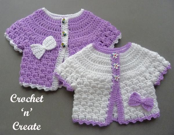 baby short sleeve coat