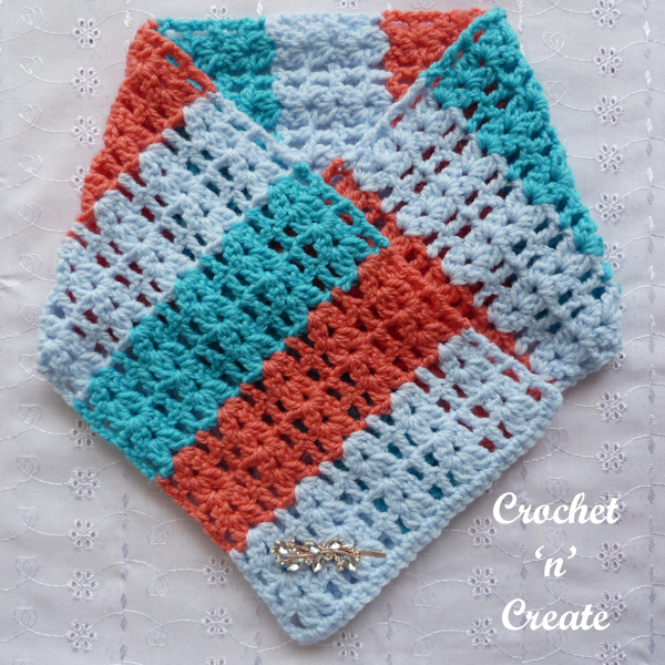 cluster cowl