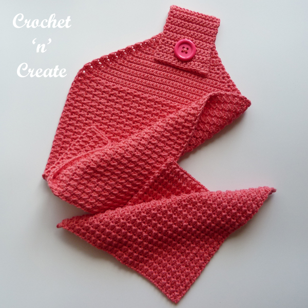 berry dish-towel set