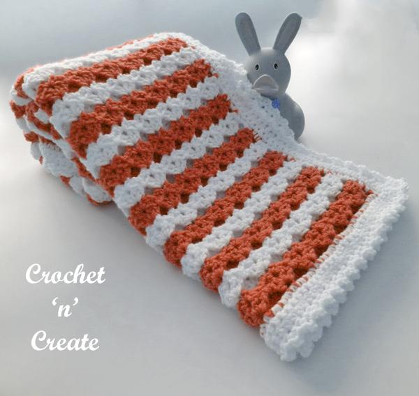 babies soft blanket