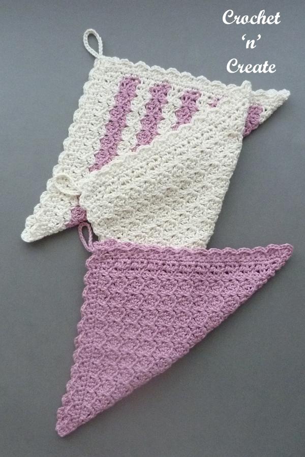folded long