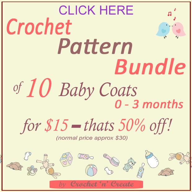 0-3 month coats