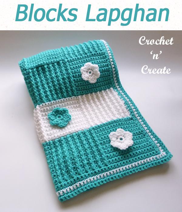 blocks lapghan