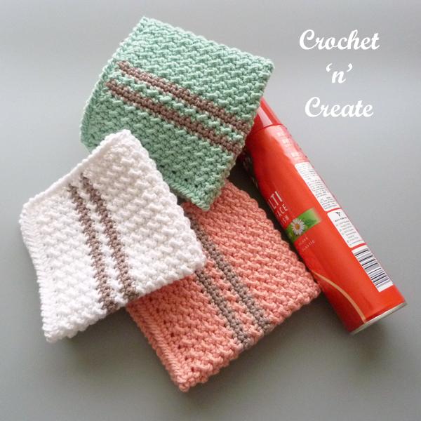 trio cloths