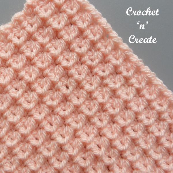 peach stitch