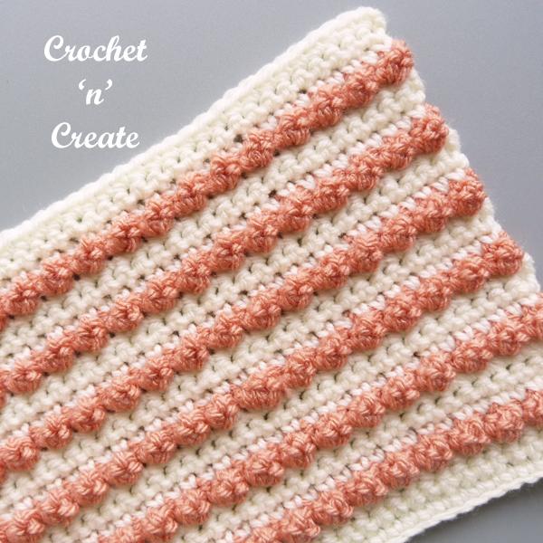 warm colour colour stitch