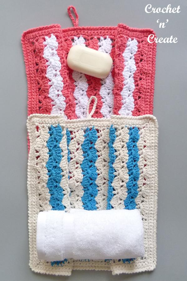 cotton soft towel