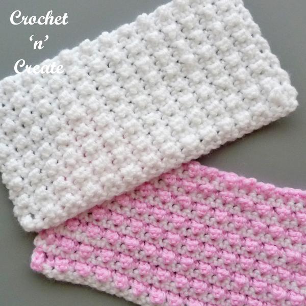 white-mixed stitch