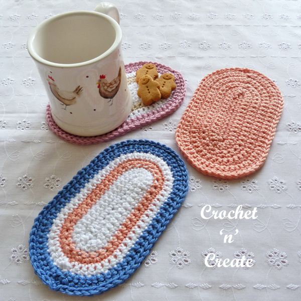 mug-biscuit coaster