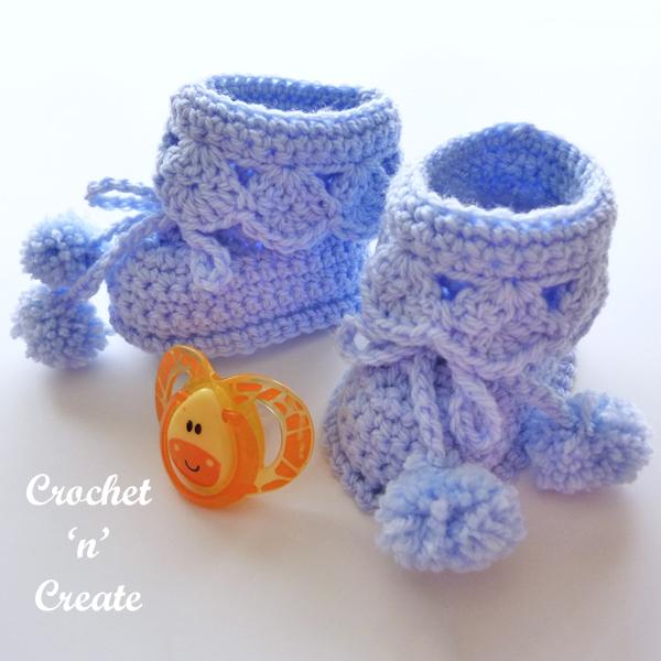 blue cosy feet