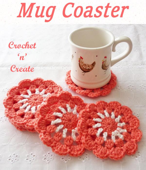 mug coaster