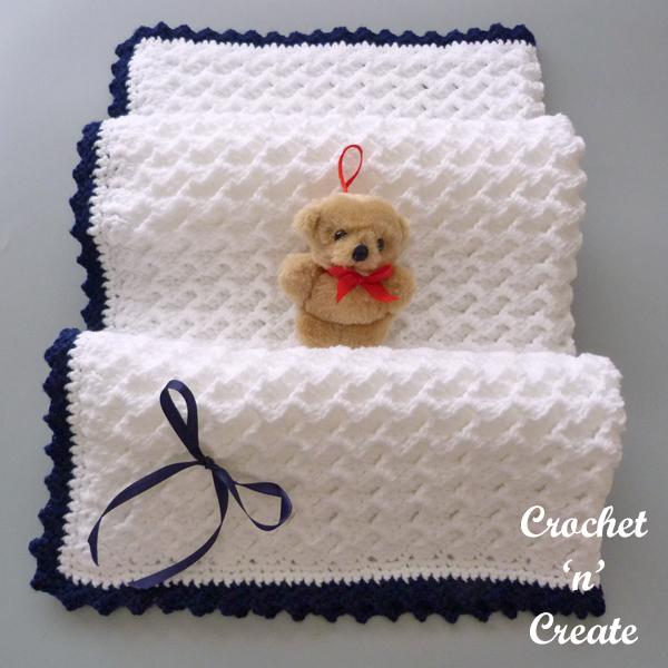 cuddle crib cover